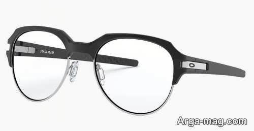 عینک مردانه زیبا