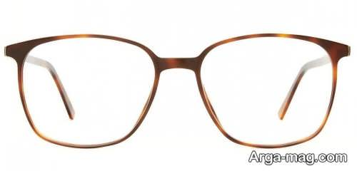 عینک طبی مخصوص آقایان