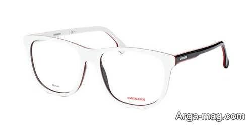 مدل های عینک طبی مردانه با طراحی مدرن و خاص