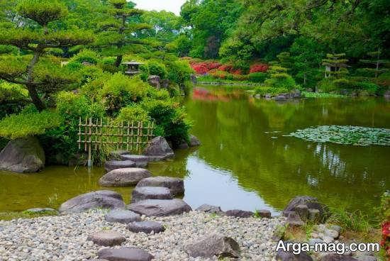 بازدید از دیدنی های اوساکا واقع در ژاپن آسیایی