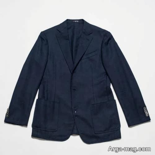 پیشگیری از چروک شدن لباس