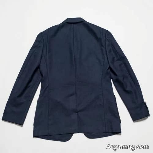 جلوگیری از چروک شدن لباس