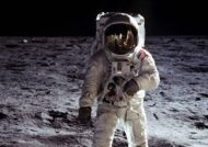 آشنایی با مشکلات فضانوردان در فضا