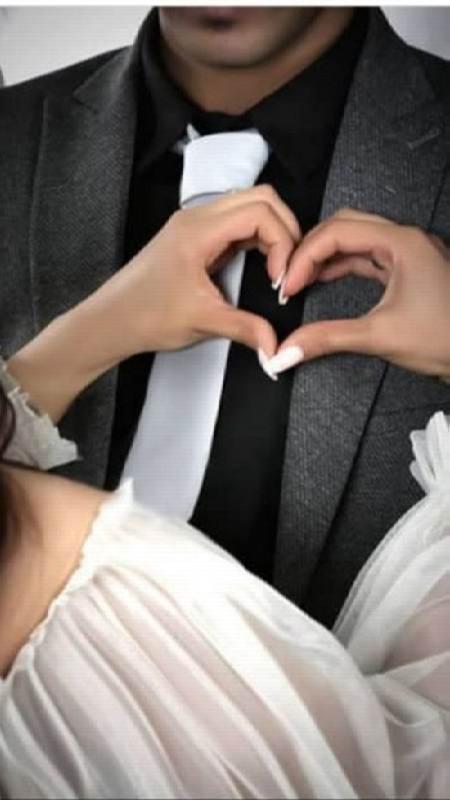 انواع عکس پروفایل برای اینستاگرام عاشقانه و زیبا