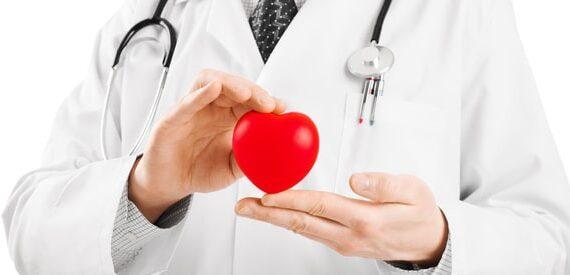 متن برای آرزوی سلامتی