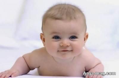 نکات مهم در انتخاب اسم برای فرزند