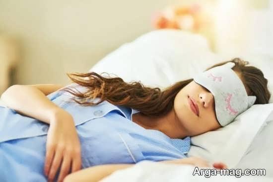 علت مهم فراموش شدن خواب
