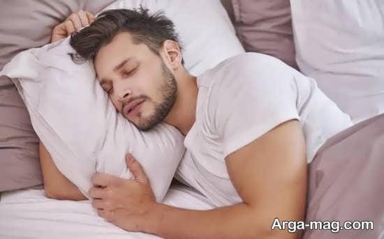 بررسی علت فراموش شدن خواب