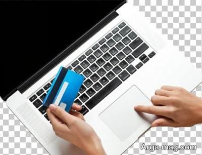 دلایل مسدودی کارت بانکی