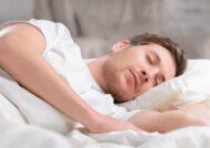 انبار در خواب و معنای آن