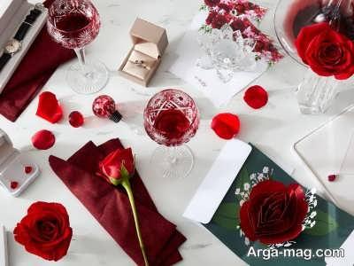 کپشن برای سالگرد ازدواج
