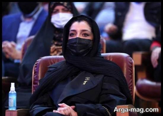عکس های جشنواره فیلم فجر در بهمن 99