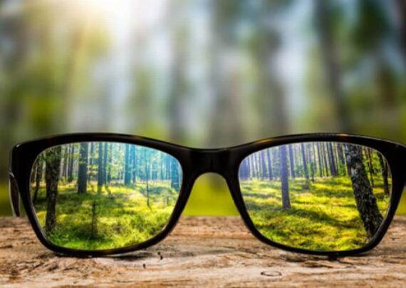 یافتن دید مثبت به زندگی