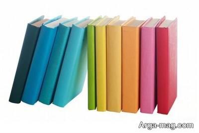 کتاب فروشی های محلی و خرید یک کتاب مناسب