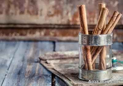 طبابت سنتی آیورودا