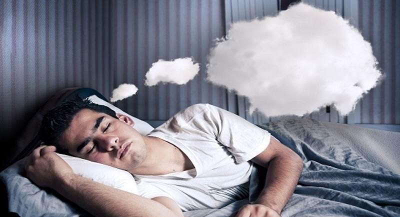 تعبیر خواب بیل