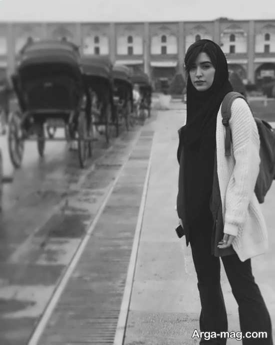 زندگینامه پادینا کیانی + تصاویر باحال