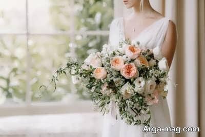 چگونگی پرورش گل ژیپسوفیلا