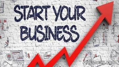 رسیدن به موفقیت در کسب و کار با چند روش ساده
