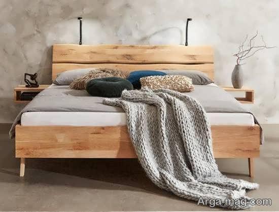 راهنمای انتخاب و تهیه تخت خواب
