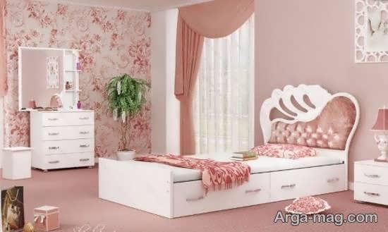 بیان نکات مهم و کاربردی خرید تخت خواب