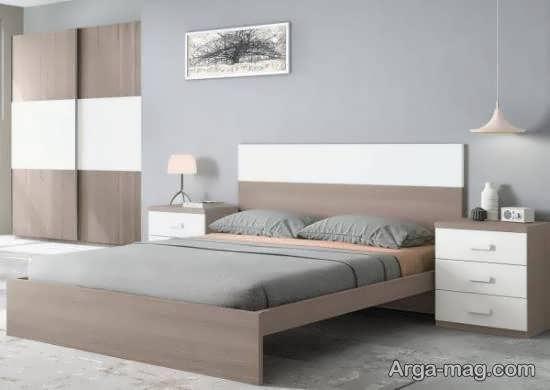 راهنمای انتخاب و خریداری تخت خواب