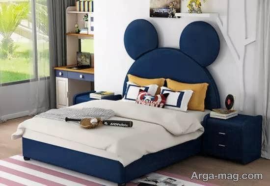 راهنمای خرید تخت خواب
