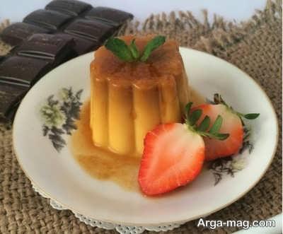 ست غذایی برای آخر هفته عید نوروز