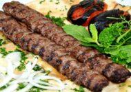 پیشنهاد آشپزی برای آخر سال با منوی ایرانی و بی نظیر