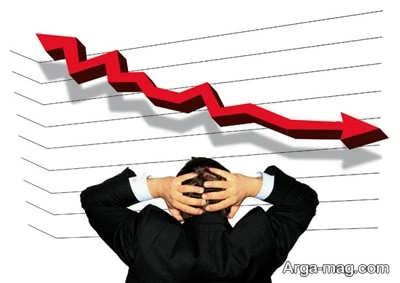 کلید های راه حل بحران مالی سخت در خانواده