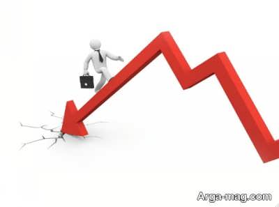 روش هایی جهت مقابله با بحران های مالی