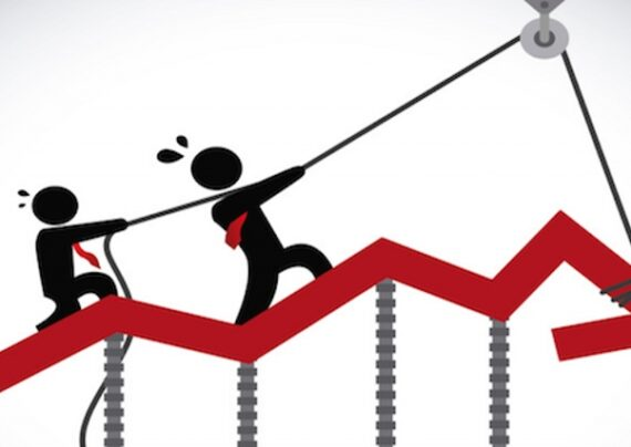 نحوه برخورد با بحران های مالی