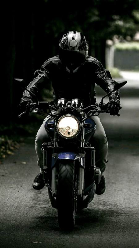 عکس پروفایل موتور پسرانه