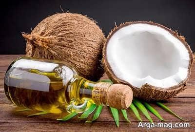 انواع خوردنی های مفید برای پوست