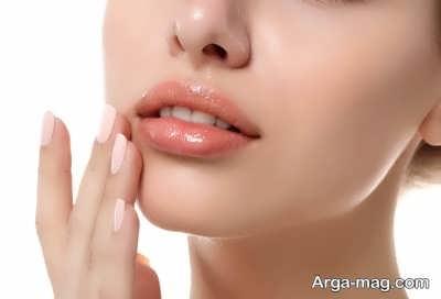 مواد غذایی مهم و مفید برای پوست