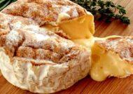 طرز پخت گراتن سالامی با طعم و مزه ی بینظیر