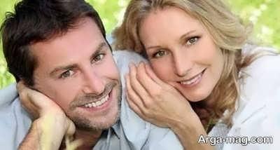 تصورات اشتباه پیش از ازدواج