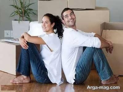 باور های اشتباه برای ازدواج
