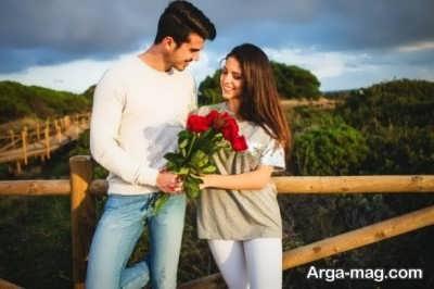تصورات غلط قبل از ازدواج