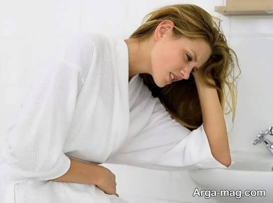 عوامل ایجاد یبوست بعد از بارداری