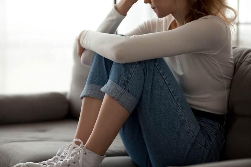 جلوگیری از اعتیاد نوجوانان