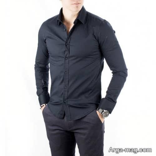 ست لباس رسمی برای آقایان