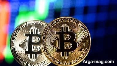 احکام شرعی ارز دیجیتال