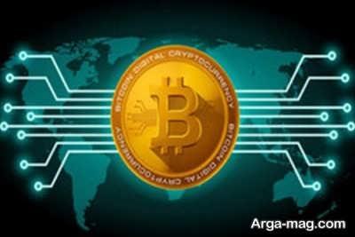 آشنایی با حکم شرعی ارز دیجیتال