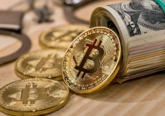 نظر مراجع تقلید در مورد حکم شرعی ارز دیجیتال