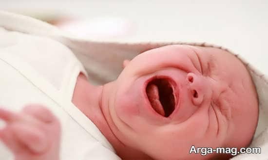 روش های بهبودی و رفع زور زدن کودک