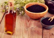 آشنایی با نحوه تقویت مو با گیاهان دارویی