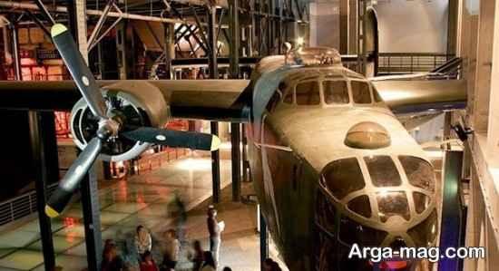 موزه ورشو