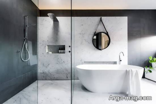 طراحی داخلی منزل با روشی جالب