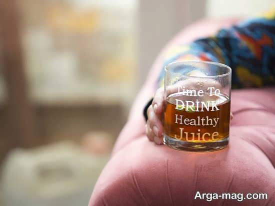 اثرات منفی خوردن الکل در دوره شیردهی